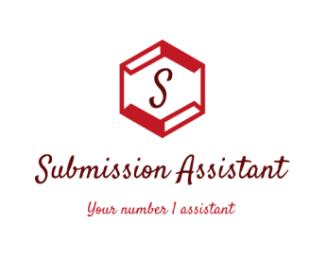 Submission Assistant